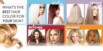 best-hair-color-for-your-skin-infographic-9