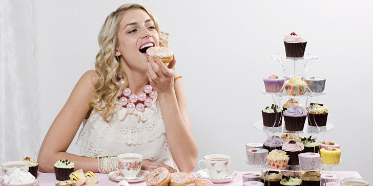how-to-stop-eating-sugar-1