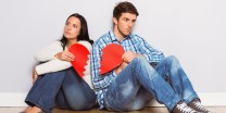 6 Ways to Spot an Unhealthy Relationship