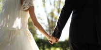 The 8 Biggest Threats To Any Marriage