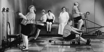 7 Huge DON'TS For Any Fitness Class