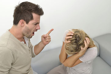 Opinion obvious. sexy wife verbal abuse