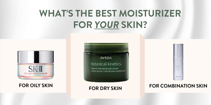 the-15-best-face-moisturizers-infographic-1