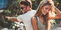 16 Tips To Irresistibly Attract The Man You Want
