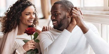 Make Him Like You: 8 Incredible Ways To Get A Guy To Like You