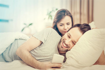 How long after dating should you become exclusive