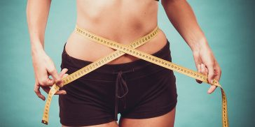 5 Easy Ways To Shrink Belly Fat Fast