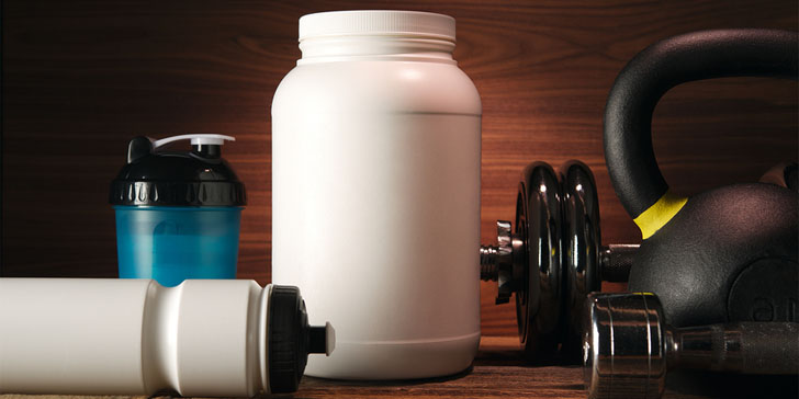 The Health Benefits And Side Effects Of Whey Protein