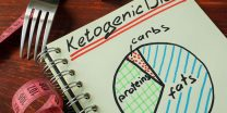 The Complete Beginner's Guide to the Ketogenic Diet