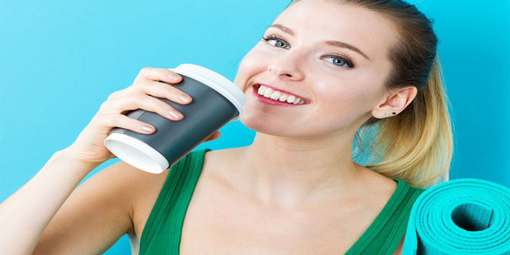 Does Green Coffee Bean Extract Work For Weight Loss