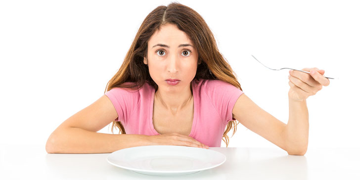 The Complete Beginner's Guide To Intermittent Fasting