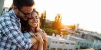51 Signs a Guy Likes You