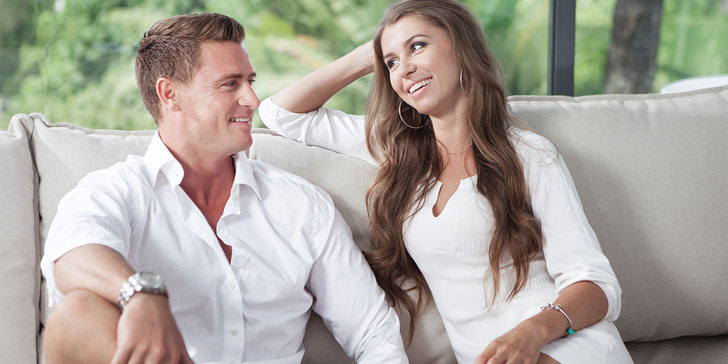 55 Dirty Questions To Ask A Guy That Turn Him And Make Him -5840