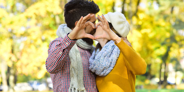 How to Tell If You're in Love: How to Truly Know If You Love Someone