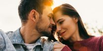 How Do You Know Someone Loves You? 31 Easy Ways To Tell When They Do