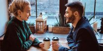 Ask A Guy You Like These 20 Cute, Amazing Questions