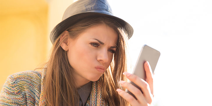 What To Do When A Guy Suddenly Stops Texting You