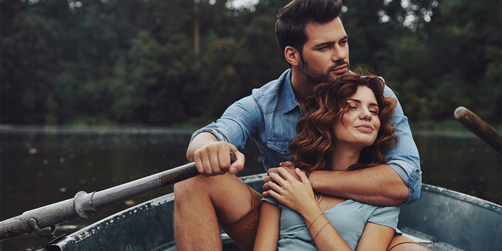 3 Ways To Find Out Whether Someone Truly Loves You