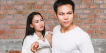 Why Men Pull Away: 3 Easy Ways To Stop A Man From Withdrawing